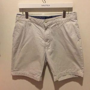 Nautica Shorts - Nautica Shorts men's size 32w